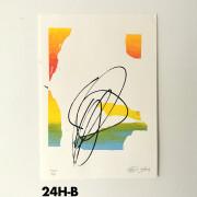 24H-B