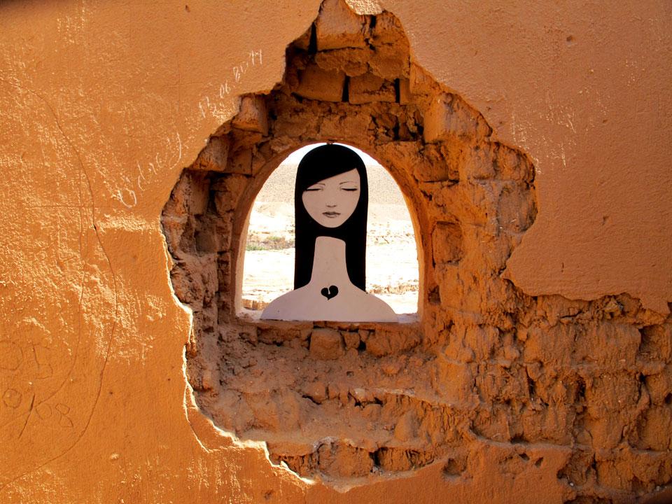 Afrodita_ventana