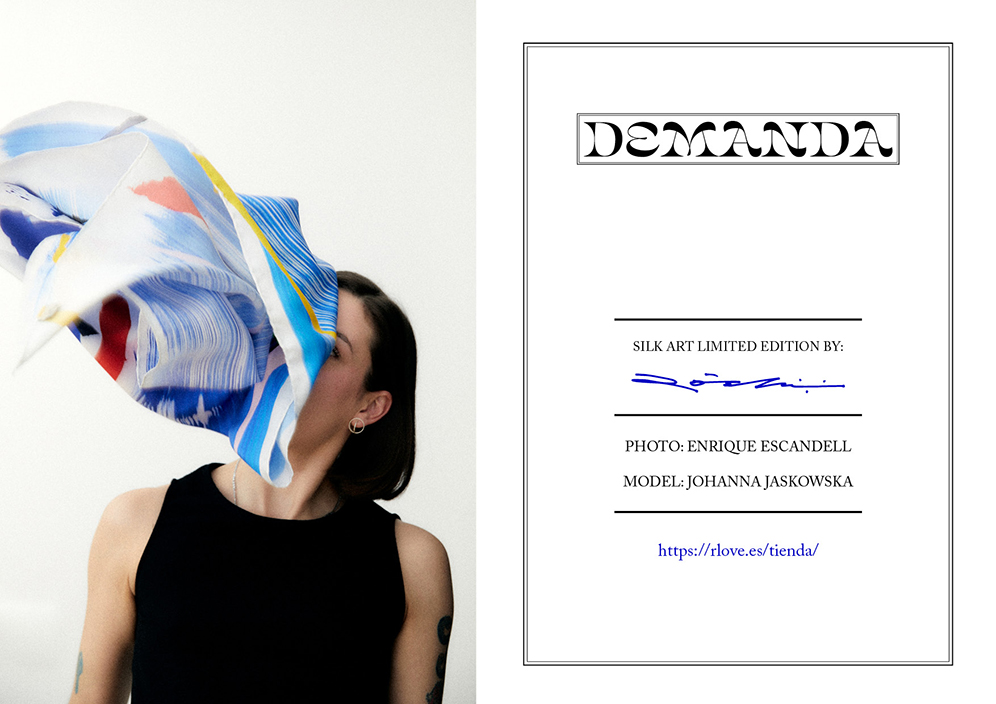>Demanda-Seda_DOSSIER_OK
