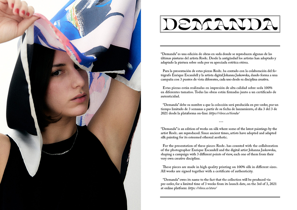 >Demanda-Seda_DOSSIER_OK2