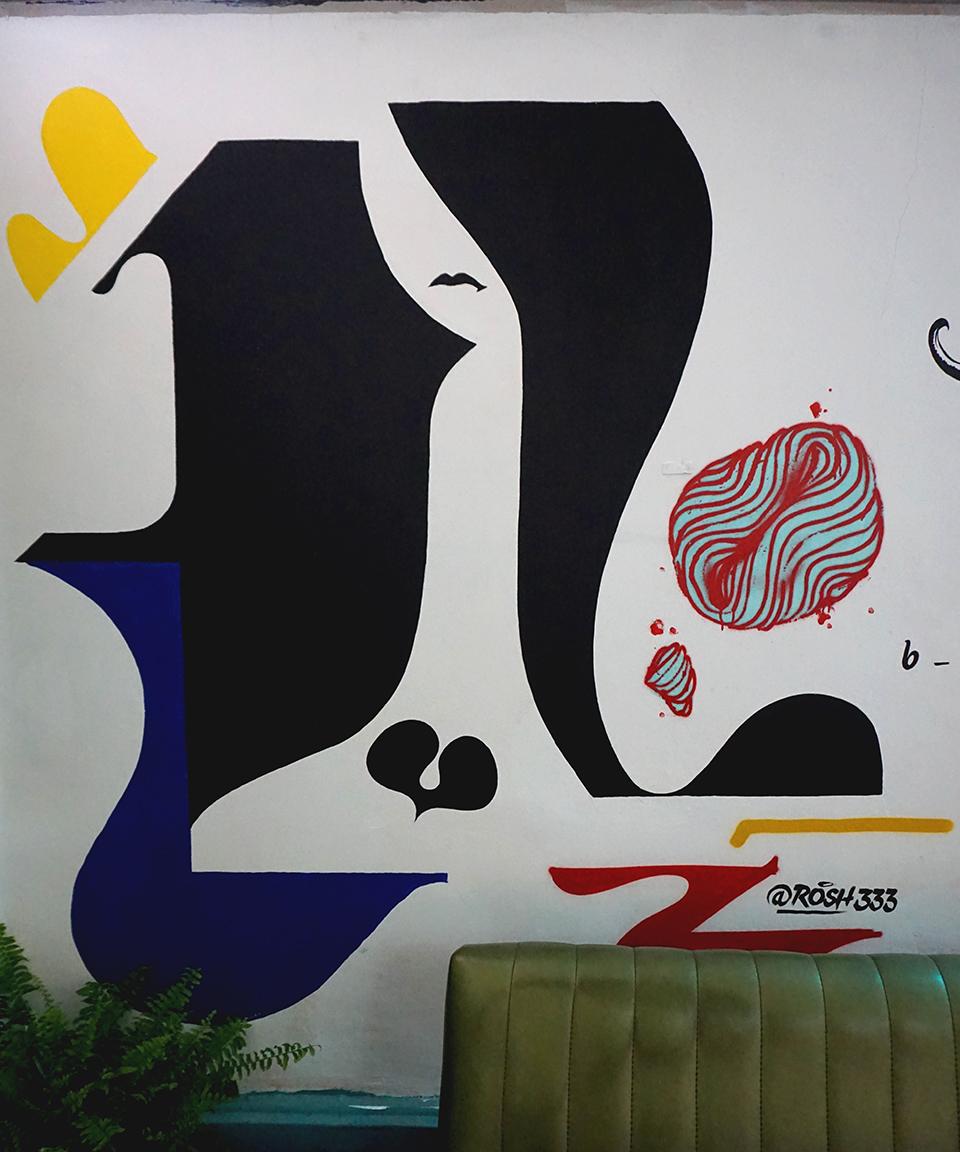 JazzEntreAmigos3