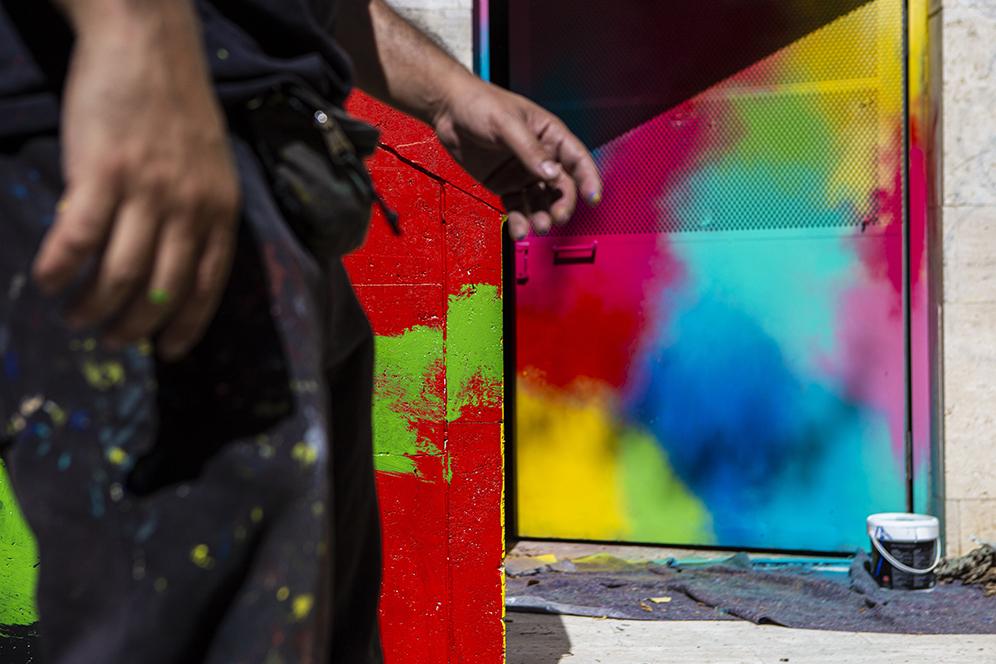 ROSH- Urban Skills 2019 - Foto Jordi Arques-14