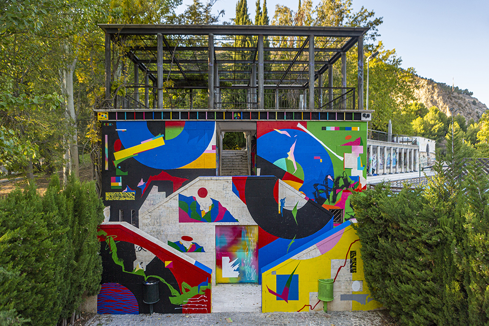 ROSH- Urban Skills 2019 - Foto Jordi Arques-41