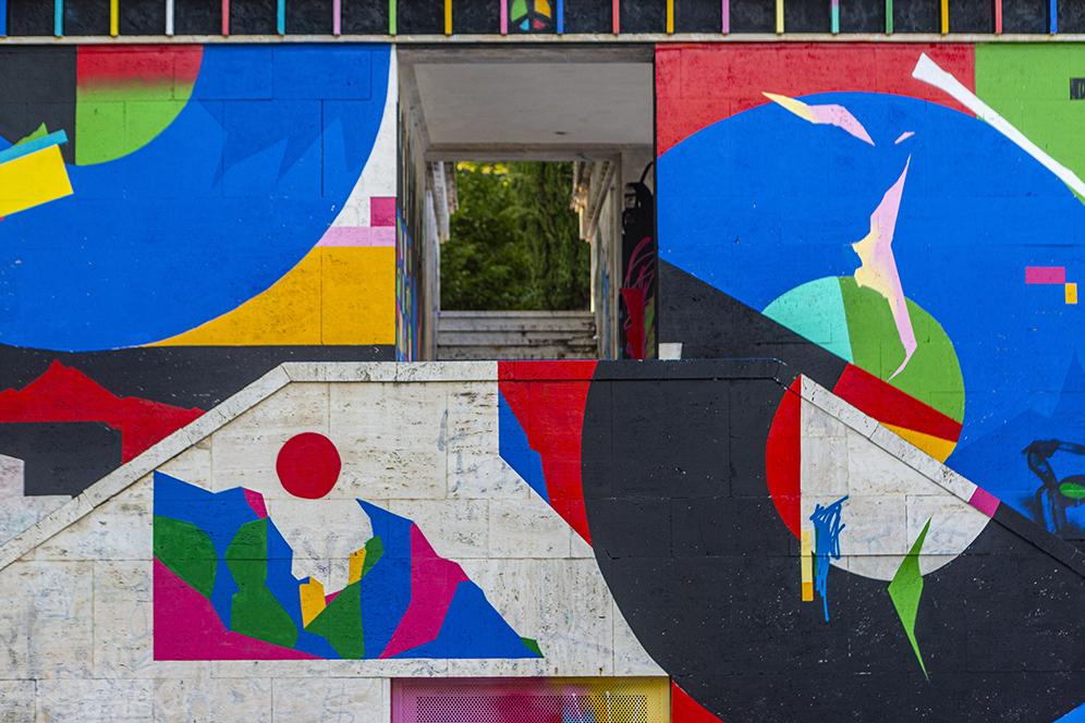 ROSH- Urban Skills 2019 - Foto Jordi Arques-42