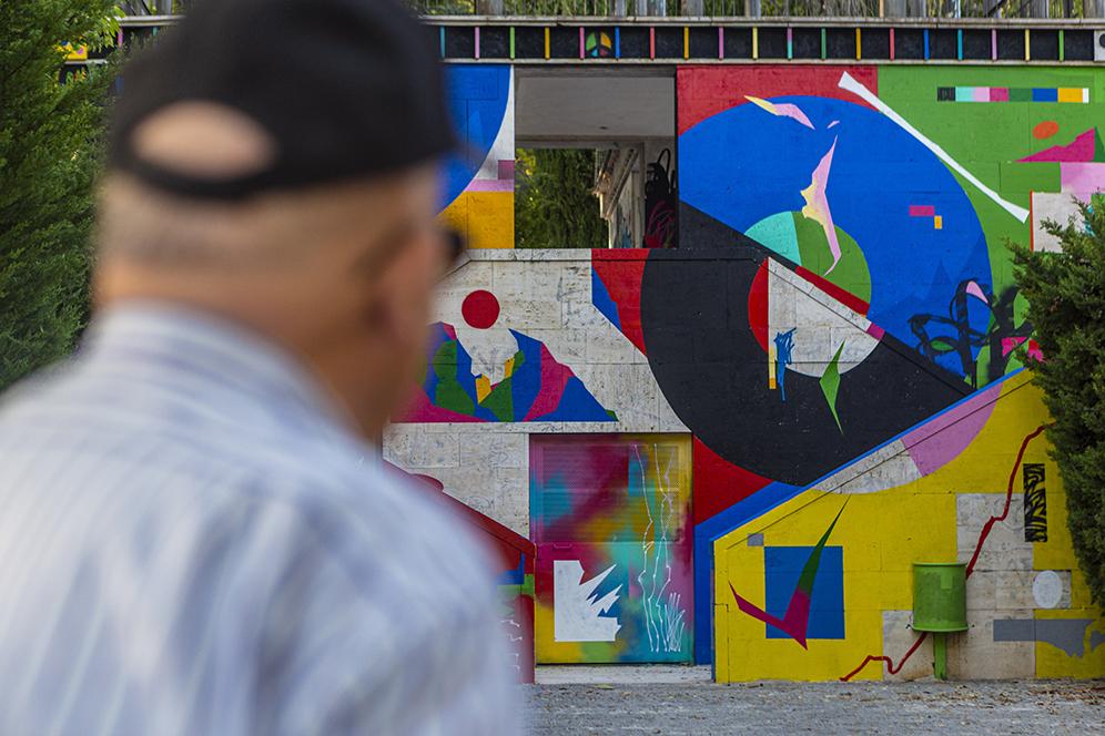 ROSH- Urban Skills 2019 - Foto Jordi Arques-43