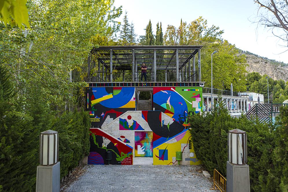 ROSH- Urban Skills 2019 - Foto Jordi Arques-52